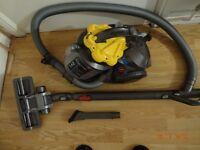 VGC Dyson DC19 T2 vacuum cleaner