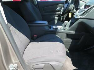 2010 GMC Terrain Cambridge Kitchener Area image 13