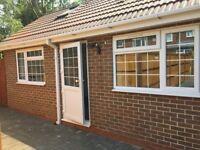 Studio (INCLUDING BILLS) in Northolt £900 per mth