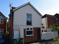 1 bedroom house in Verulam Road, Portswood, Southampton