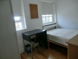 3 Rooms available in a Same Flat, *OVAL*