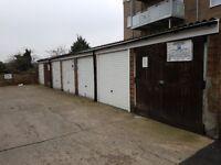 Garages to rent: Crayford High Street Crayford Kent DA1 4HH