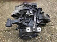 Vw Volkswagen Mk5 Golf tdi bkc parts available breaking