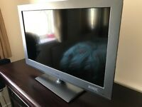 32inch Bush Swivel TV