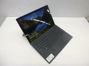 Microsoft Surface Pro 4 - We Buy and Sell Used Computers - 117973 - MH311406