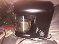 Andrew James stand alone mixer