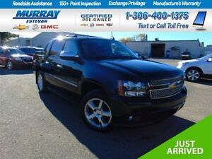 2011 Chevrolet Avalanche *Nav *Heated/cooled *Local *Clean *1own