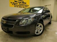 2011 Chevrolet Malibu LS Annual Clearance Sale! Windsor Region Ontario Preview