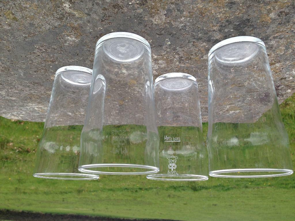 4 x Pint Glasses in Endon Staffordshire Gumtree : 86 from www.gumtree.com size 1024 x 768 jpeg 142kB