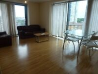 2 bed flat to rent | Central House, High Street, Stratford E15 2PF | Contact -07958 657 684