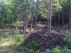 59 900$ - Terrain résidentiel à vendre à Lac-Simon Gatineau Ottawa / Gatineau Area image 5