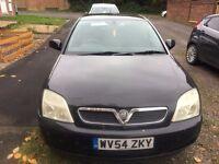 Vauxhall Vectra Diesel CDTI 8V price reduced