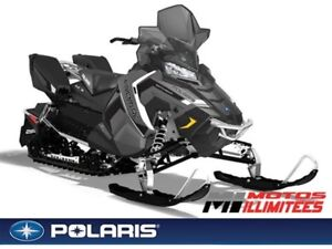 2017 Polaris 800 Switchback Adventure REDUIT 11679