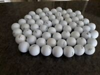 Bags of 55 Donnay Golf Balls ONLY £10