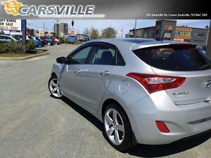 2014 Hyundai Elantra -