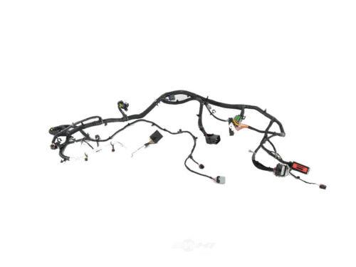 Transmission Wiring Harness Mopar 52112926AB fits 2017 Ram