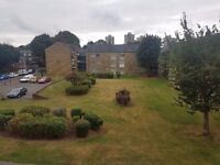 SUPERB VIEWS- 4 BED 2 BATH AVAILABLE END OF AUGUST IN KENNINGTON SE17 IDEAL FOR SHARERS CALL TODAY