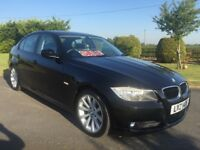 BMW 320D SE 09 Face Lift Model PRICE DROP £3950