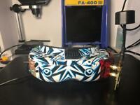 Fatshark fpv goggles HDO2 + TrueDX + Extras