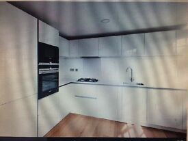 Fantastic high spec 3 bedroom apartment located on trendy shoreditch high street E2**must see**