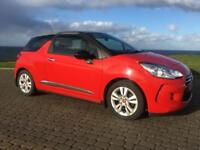 Priced to Sell DS3