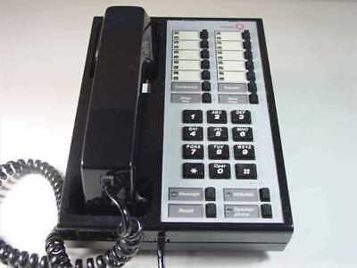 Att Lucent Merlin Business System Phone Bis-10 7313h01b-003
