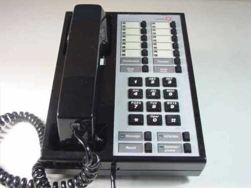 AT&T Lucent Merlin Business System Phone BIS-10  7313H01B-003