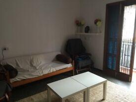 2 Bedroom Apartment For Rent. Majorca Porto Cristo