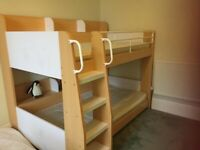 Second Hand Single Beds Bed Frames For Sale In Leith