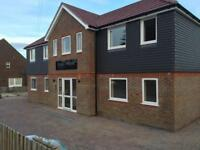 Office to Rent - Havant