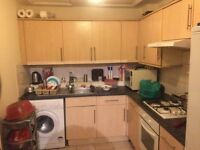 Lovely 2 Bed Ground Floor Flat with Garden Available For Let in Ilford on Meath Road IG1