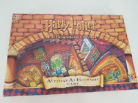Harry Potter & the Philosophers Stone Board Game