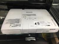 Epson EB-1751 projector HDMI slim