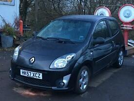 Renault Twingo 1.4 16v 2008 For Breaking