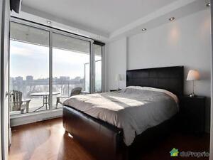349 900$ - Condo à vendre à Hull Gatineau Ottawa / Gatineau Area image 6