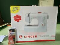 Singer Tradition 2250NT Sewing Machine