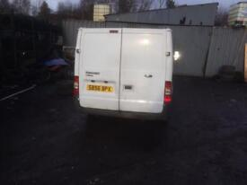 Transit spares or repair 900 ovno