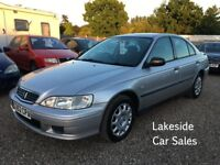 Honda Accord 1.8i S 4 Door Saloon, Beautiful Condition Throughout, Full Service History, 2 Owners.