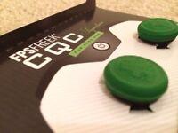 KontrolFreek Thumbsticks (Xbox One)