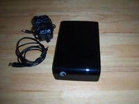 dj 1tb usb external hard drive