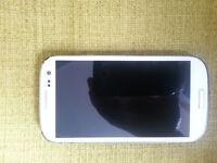 Unlocked - Samsung Galaxy S 3