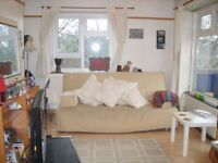 1 BEDROOM FLAT, FULLY FURNISHED, CLOSE TO UNDERGROUND AND BUS, N16.