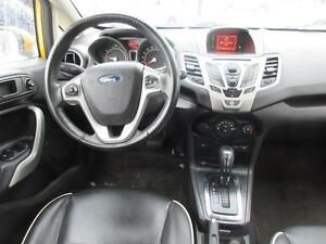 2011 Ford Fiesta Cambridge Kitchener Area image 14