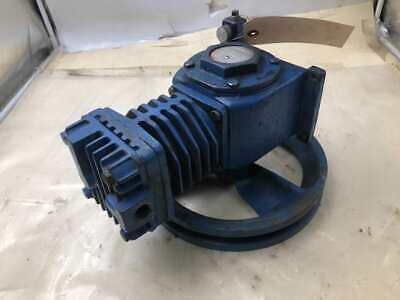 Emglo Fw60t Replacement Flywheel Air Compressor Breaker Pump 250psi
