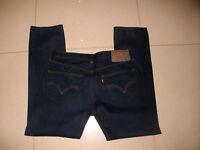 Levi Jeans - mens