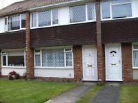 Four bedroom house to let, near city
