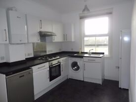 2 BED FLAT TO RENT IN BRIGHTON