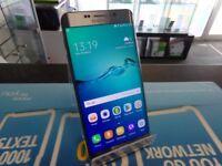 Samsung galaxy s6 edge plus, silver, unlocked
