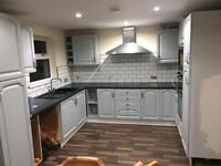 Spacious 3 bedroom house to rent