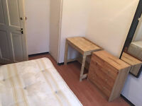 Fantastic Single Room Available Now In East London!